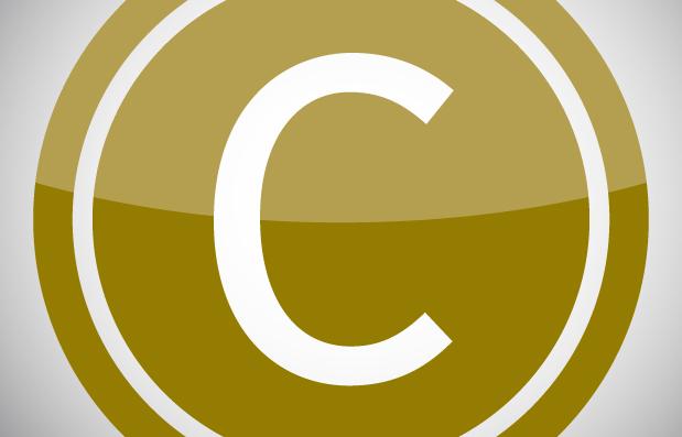 Création de logo Cuizin Sur Cours Saint-Etienne