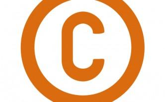 Création du logo Marc Delacoste