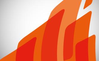 Création du logo Barralon Logistique