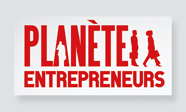 imagealaune_entrepreneur