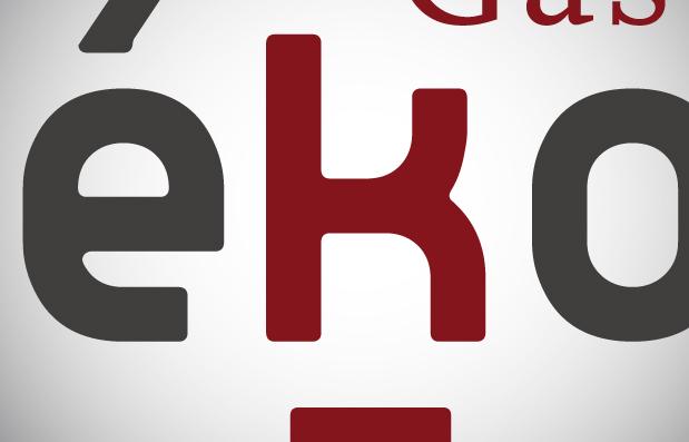 Création de logo Saint Etienne