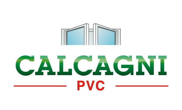 imagealaune_calcagni