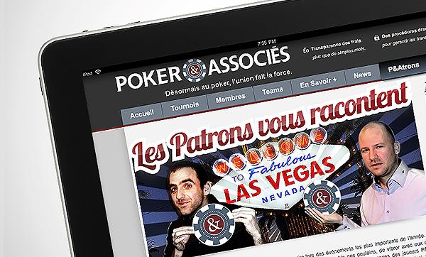 imagealaune_pokerweb