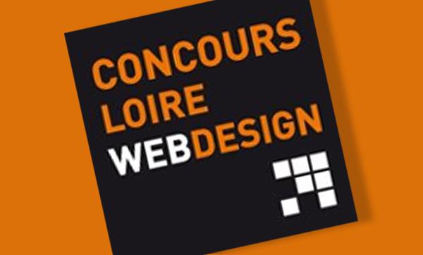imagealaune_loirewebdesign