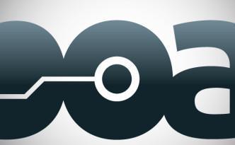 Création du logo Boa Concept Saint-Etienne