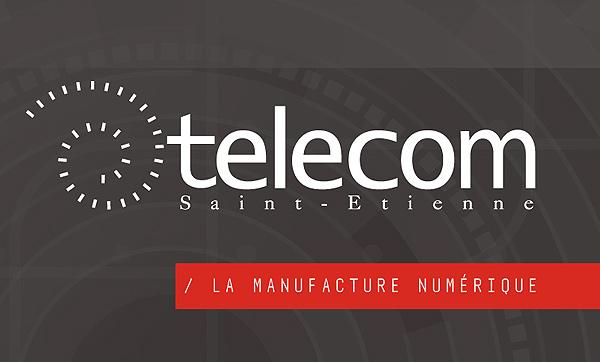 imagealaune_telecom