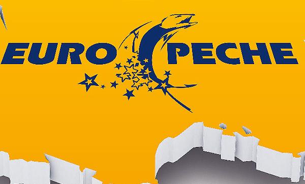 imagealaune_europeche