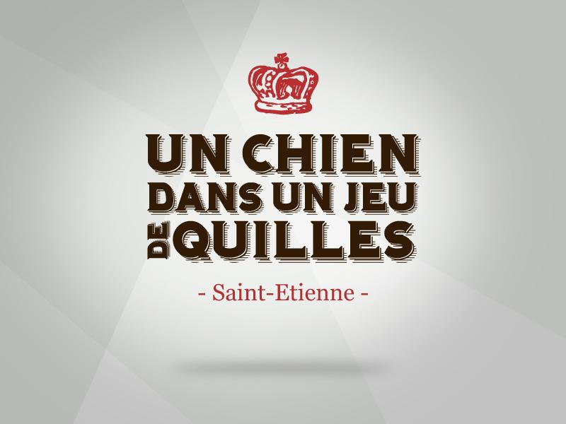 Restaurant Atypique Saint Etienne