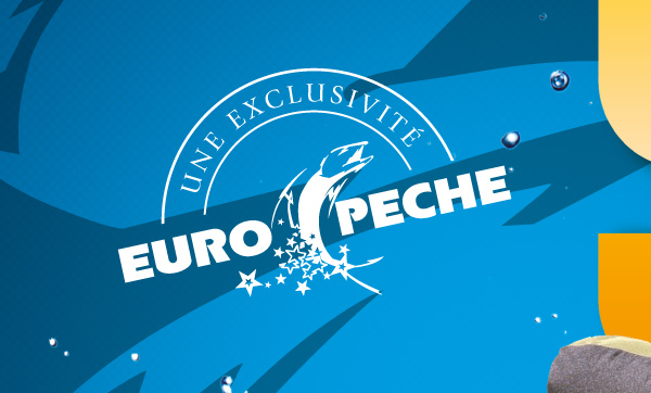 imagealaune_europeche2