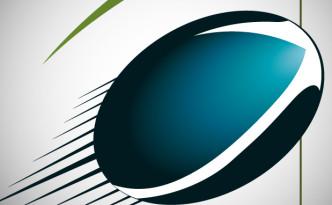 Création de logo Saint-Etienne