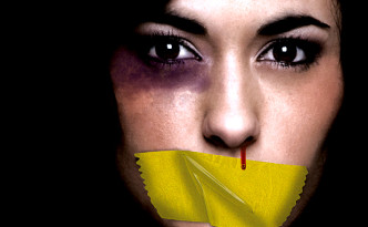 Création de la campagne violences conjuguales