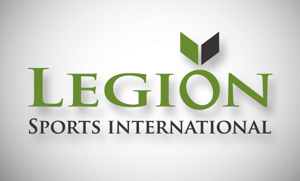 legion sport international