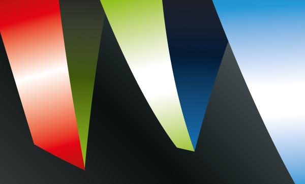 imagealaune_mce_logo
