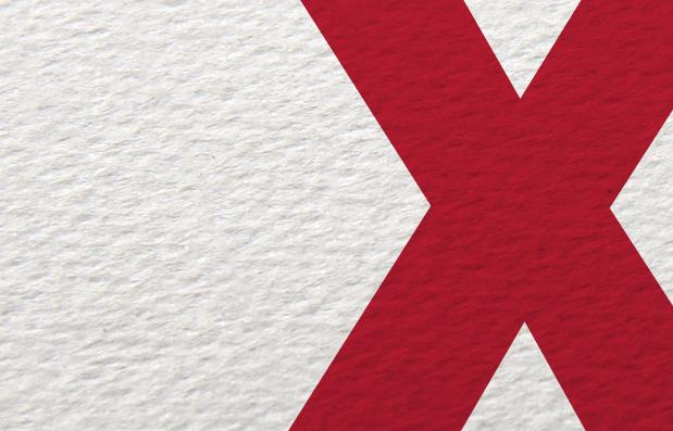 Création du logo Aexs