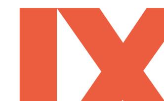Création du logo Infographix Saint-Etienne Loire
