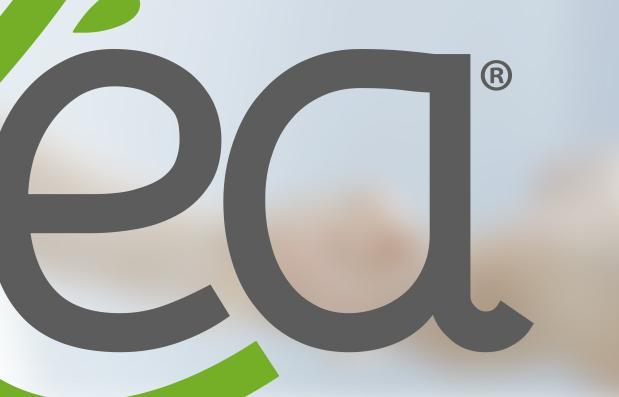 Creation du logo Elea