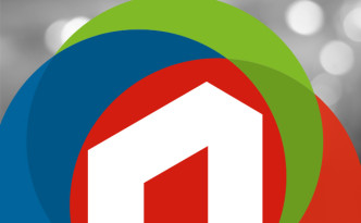 Creation du logo Telecom Saint-Etienne
