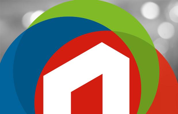 Creation du logo Telecom Saint-Etienne