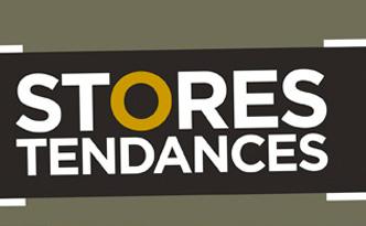 Marketing direct pour Dupuy Stores Saint Etienne