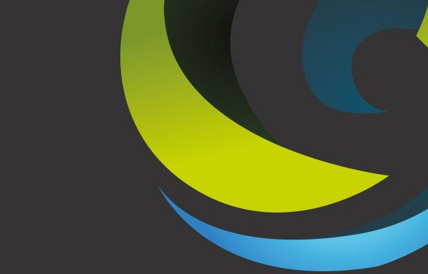 Création du logo CME Environnement Saint-Etienne