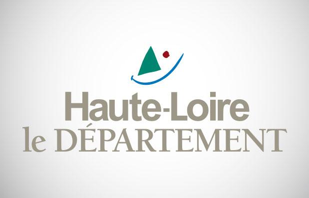 L'agence 32 Décembre retenue par le Département de la Haute-Loire