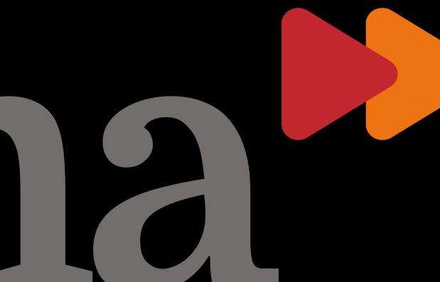 Création du logo et de la charte graphique Clédana.