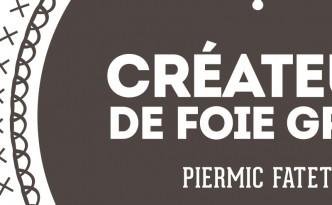 Création de la marque Créateur de Foie Gras