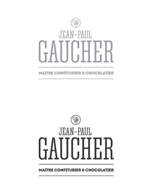 étude de cas Gaucher