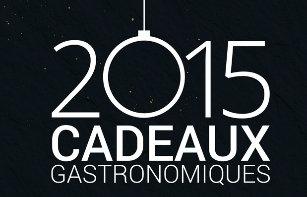 Création du catalogue Cafés Chapuis pour les comités d'entreprise.