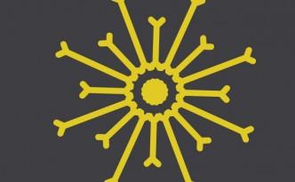 Création du logo Carbabelle