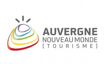 Le Comité Régional de Développement Touristique d'Auvergne retient 32 Décembre pour la création de sa marque Station Pleine Nature Auvergne