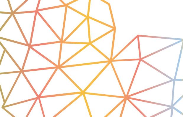 Création de logo et de charte graphique pour le Scot Sud-Loire.