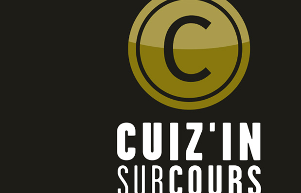 Campagne presse pour Cuiz'In sur Cours