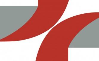 Lancement de la nouvelle marque Elastyle®, spécialisée pour les pieds sensibles.