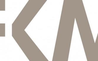 Création de la marque FKM Invest Suisse