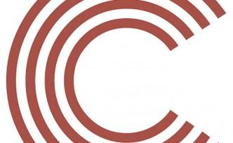 Refonte de la marque CS Utilités et création des supports de communication.