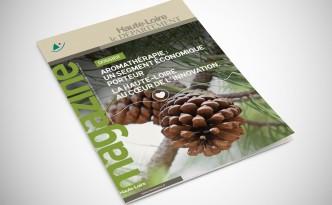 couv-CG_magazine-automne