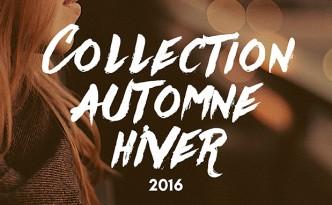 Création du catalogue Boissy Chaussures Automne / Hiver 2016