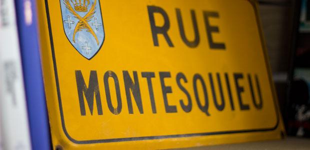 rue_montesquieu