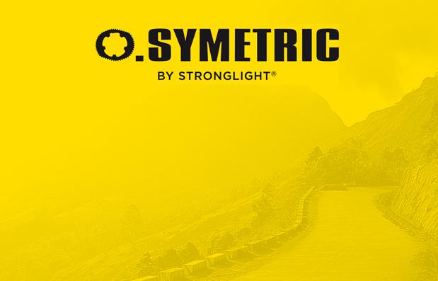 Nouveau catalogue Osymétric