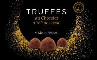 Création de la gamme packaging Reflets de France