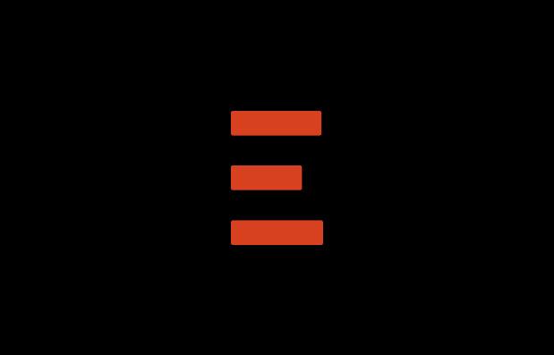Nouvelle identité de marque pour Express'Eau