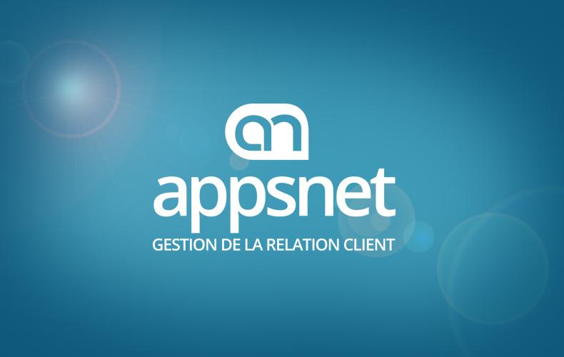 Appsnet