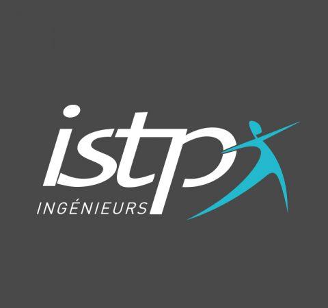 32 Décembre retenue pour la stratégie de communication de l'ISTP