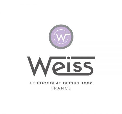 "Création packaging ""Mon Béguin"" de Weiss"