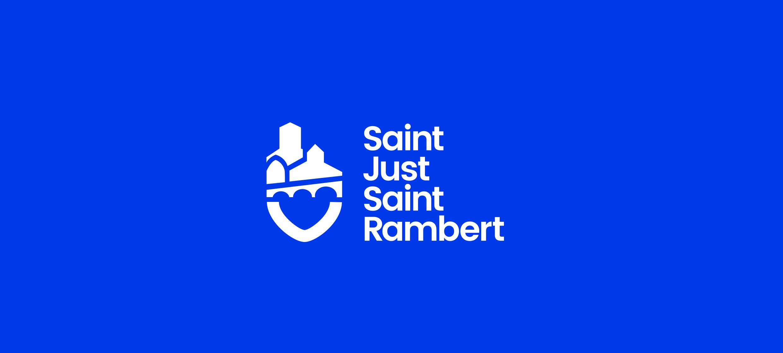 Ville de saint just saint rambert 32 d cembre - Piscine saint just saint rambert ...