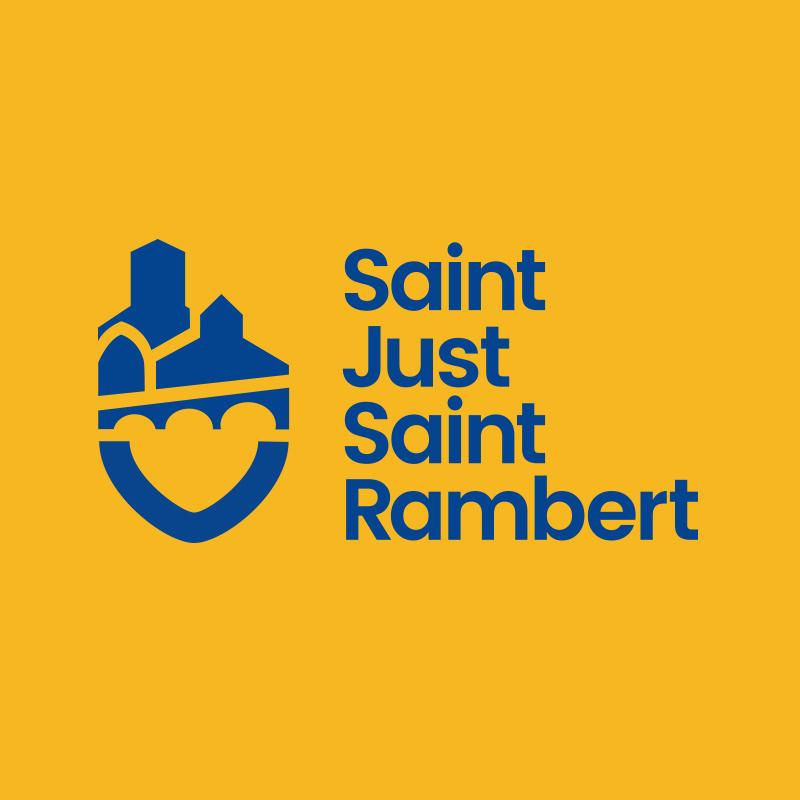 32 d cembre agence de communication saint tienne loire - Piscine saint just saint rambert ...