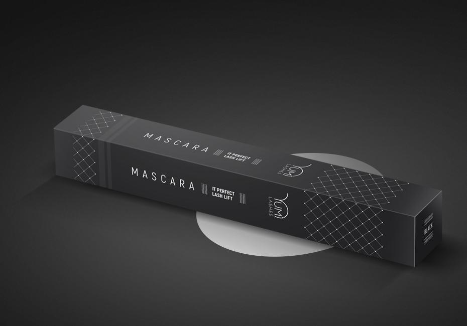 Création de packaging original sur mesure par l'agence créative 32 Décembre