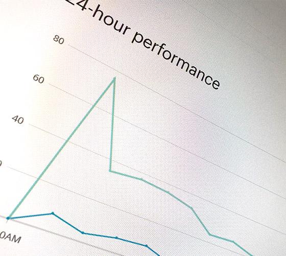 Améliorer vos indicateurs clés de performance avec la réalisation de newsletters