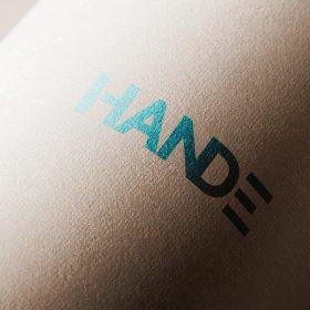 image de marque print et web